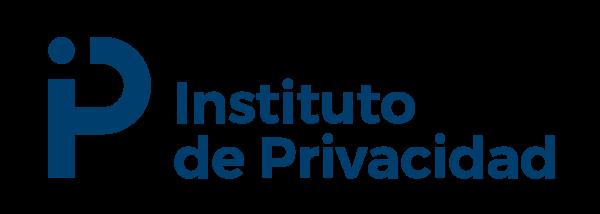 Instituto de Privacidad